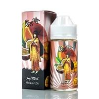 ecig,Rei E-Liquid by Sugoi Vapor 100ml - $11.79